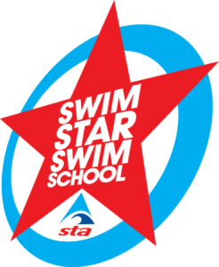 Swim Star Swim School