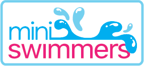 Mini Swimmers